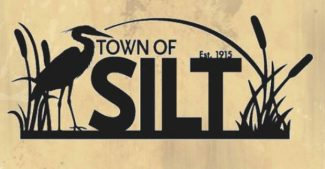 Town of Silt addresses brown water concerns