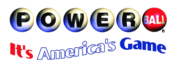 Man claims $1M Powerball prize won in West Glenwood