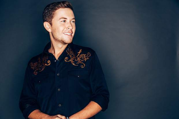 Scotty McCreery Friday, 7 p.m. The Friday-night concert has become a highlight of the Garfield County Fair, with record-breaking attendance in recent years. Organizers expect that to continue with 2017 headliner Scotty McCreery, an American Idol winner. Grits & Glamour will open. Garfield County Fairgrounds, 1001 Railroad Ave., Rifle | $10-$60 | garfieldcountyfair.com