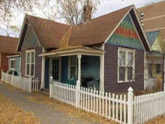 Glenwood City Council hopes to conclude lengthy vacation rental debate Thursday