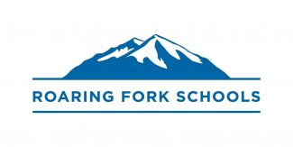 Roaring Fork teachers find pay raise in district budget