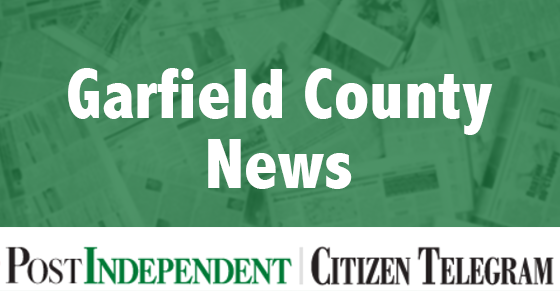 Garfield County awards six grants for the third quarter cycle