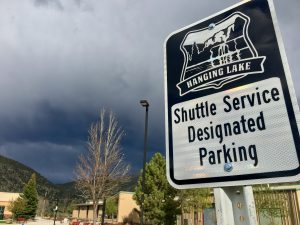 Inside the Chamber: Glenwood Springs Visitor Information Center is the first stop for summer fun