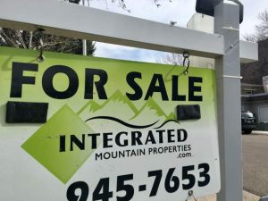 Housing looking less affordable to open the year