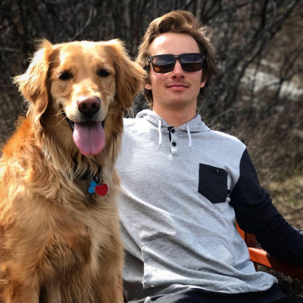 Vail Valley man dies while backcountry skiing to hut