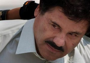 """El Chapo sentenced to life in prison, could be sent to Colorado """"Supermax"""""""