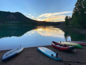 #PostSnaps – Reader-submitted photos from across Garfield County