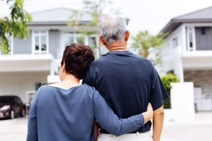 Seniors, veterans should act quickly for property tax savings
