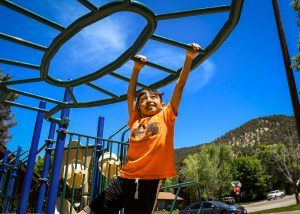 Community to get its say about proposed Sayre Park improvements at Thursday open house