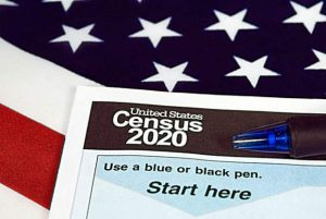 Valleywide effort aims for complete 2020 census