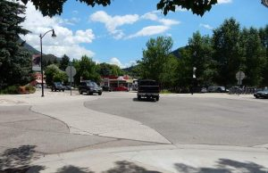 Basalt prepares to undertake major road projects on Midland Avenue and Willits Lane