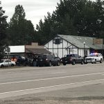 ICE agents in granby colorado