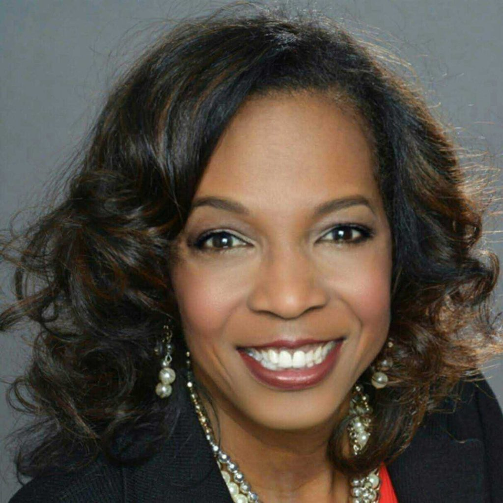 Longevity series continues Tuesday with nationally recognized speaker on 'Conscious Caregiving'