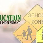 Post Independent education news graphic